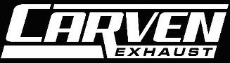 Carven Exhaust